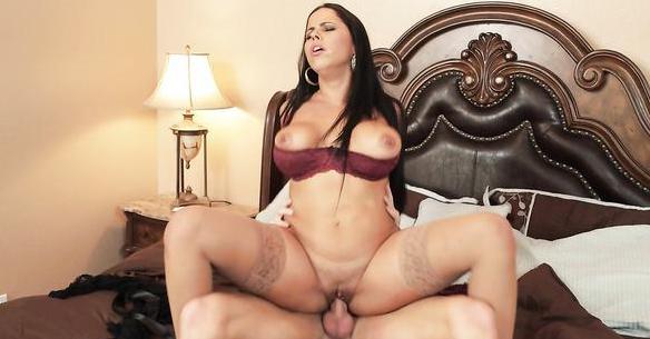 kocamın ilginç fantezileri ile orgazm oluyorum